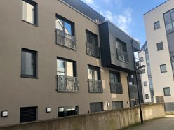 Apartment for rent 1 bedroom in Luxembourg-Bonnevoie - Ref. 6970460