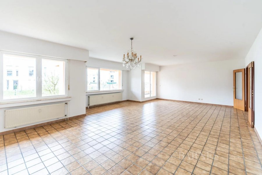 acheter appartement 3 chambres 126.11 m² luxembourg photo 5