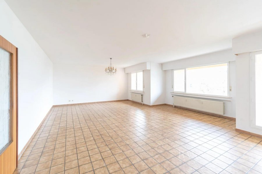 acheter appartement 3 chambres 126.11 m² luxembourg photo 2