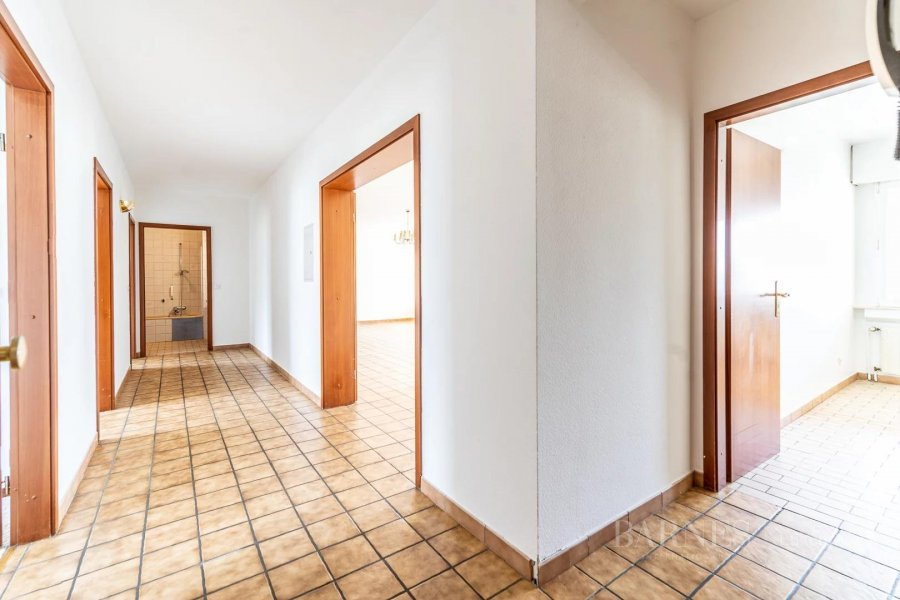 acheter appartement 3 chambres 126.11 m² luxembourg photo 4