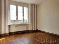Appartement à louer F4 à Audun-le-Roman - Réf. 6454364