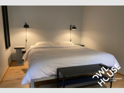 Studio for rent in Luxembourg-Centre ville - Ref. 7048284