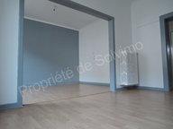 Appartement à louer F3 à Algrange - Réf. 5082204