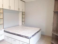 1-Zimmer-Apartment zur Miete in Luxembourg-Centre ville - Ref. 7261276