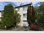 House for sale 3 bedrooms in Luxembourg-Cents - Ref. 6937692