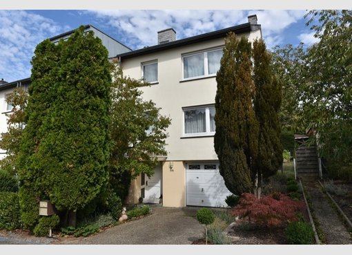 House for sale 3 bedrooms in Luxembourg (LU) - Ref. 6937692