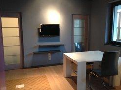 Studio à louer à Schifflange - Réf. 4979804