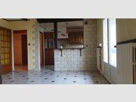 Appartement à vendre F5 à Audun-le-Tiche - Réf. 6634844