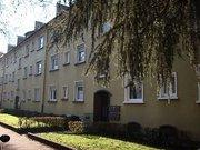 Wohnung zur Miete 3 Zimmer in Saarlouis - Ref. 5193052