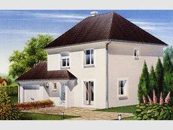Maison à vendre 3 Chambres à Clervaux - Réf. 4935004