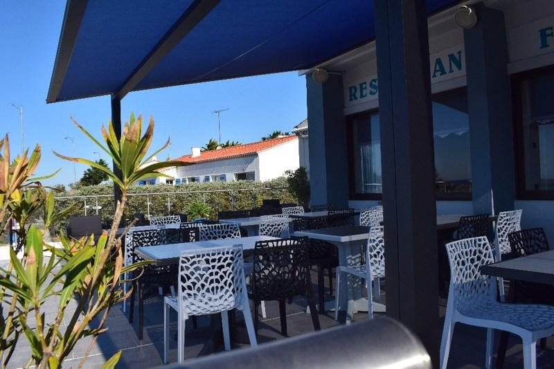 acheter restaurant 0 pièce 100 m² saint-gilles-croix-de-vie photo 1