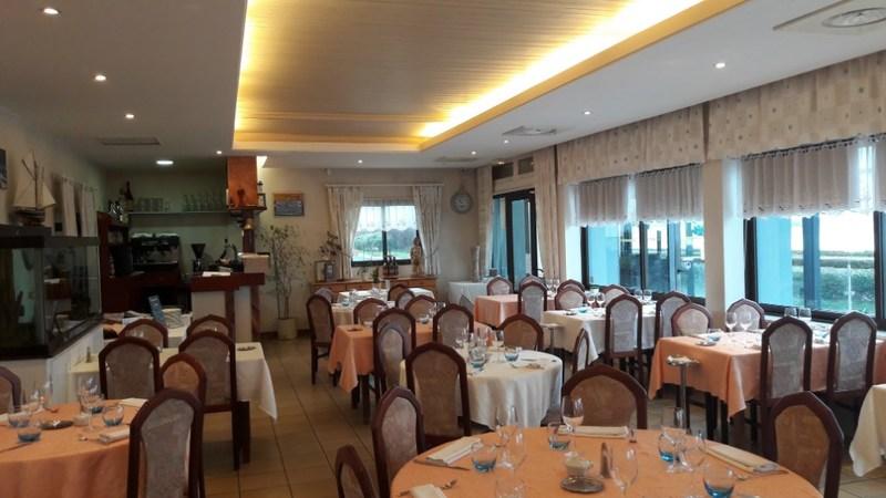 acheter restaurant 0 pièce 100 m² saint-gilles-croix-de-vie photo 2