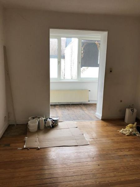 renditeobjekt kaufen 8 zimmer 170 m² bonn foto 4