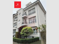 Apartment for rent 2 bedrooms in Luxembourg-Hollerich - Ref. 7122268