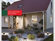 Haus zum Kauf 4 Zimmer in Perl - Ref. 6999388