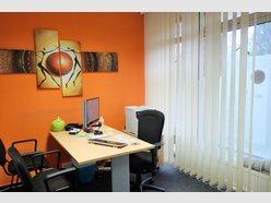 Bureau à louer à Luxembourg-Belair - Réf. 6548828