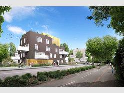 Appartement à vendre F2 à Strasbourg - Réf. 5107036