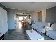 Maison à vendre F8 à Bouzonville - Réf. 6557276