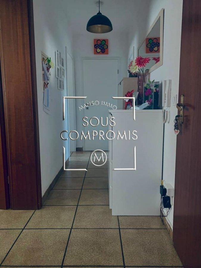 -SOUS COMPROMIS-