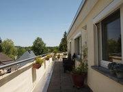 Penthouse for sale 3 bedrooms in Echternach - Ref. 6430300