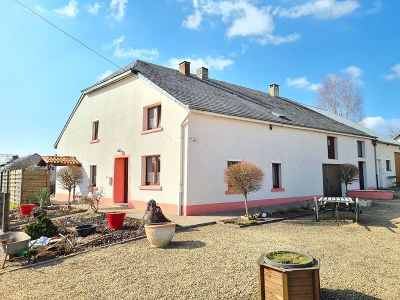 house for buy 0 room 0 m² chiny photo 1