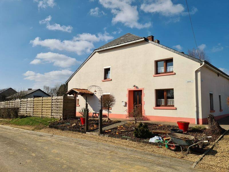 house for buy 0 room 0 m² chiny photo 2