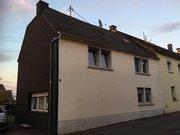 Haus zum Kauf 6 Zimmer in Osburg - Ref. 6172252