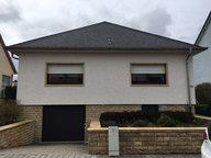 Haus zur Miete 3 Zimmer in Dudelange - Ref. 5131868