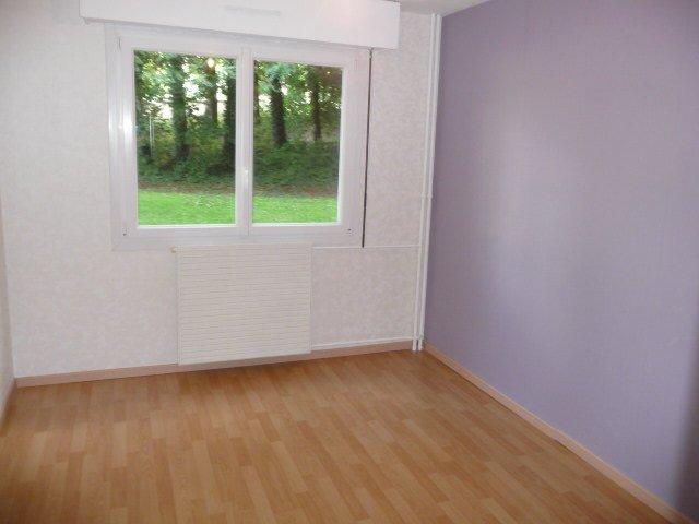 acheter appartement 5 pièces 94.96 m² malzéville photo 7