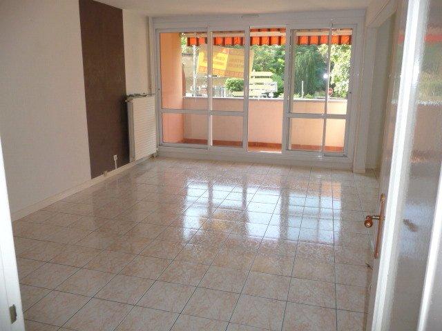 acheter appartement 5 pièces 94.96 m² malzéville photo 3