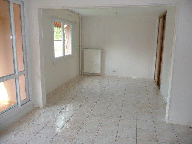acheter appartement 5 pièces 94.96 m² malzéville photo 4