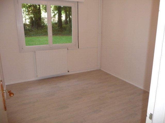 acheter appartement 5 pièces 94.96 m² malzéville photo 6