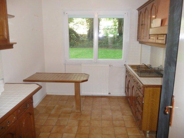 acheter appartement 5 pièces 94.96 m² malzéville photo 2