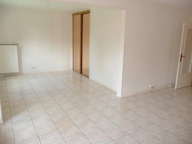 acheter appartement 5 pièces 94.96 m² malzéville photo 1