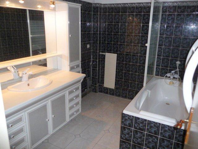 acheter appartement 5 pièces 94.96 m² malzéville photo 5