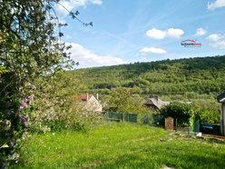 Maison à vendre F4 à Moyeuvre-Grande - Réf. 5013084