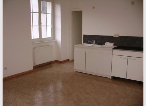 Location Appartement Bitche