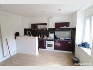 Appartement à louer F2 à Ottange - Réf. 6594140