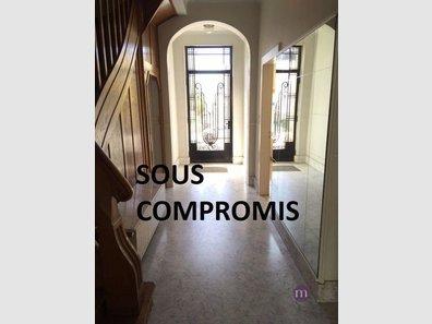 Herrenhaus zum Kauf 6 Zimmer in Luxembourg-Belair - Ref. 6725212