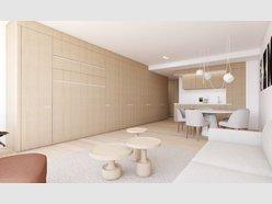 1-Zimmer-Apartment zum Kauf in Luxembourg-Centre ville - Ref. 6205020