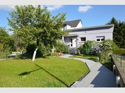 Semi-detached house for sale 3 bedrooms in Fentange - Ref. 6405724