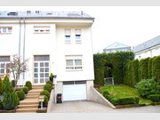 House for sale 5 bedrooms in Luxembourg-Cents - Ref. 6667868