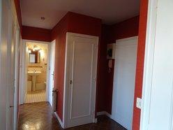 Appartement à vendre F3 à Angers - Réf. 5033564