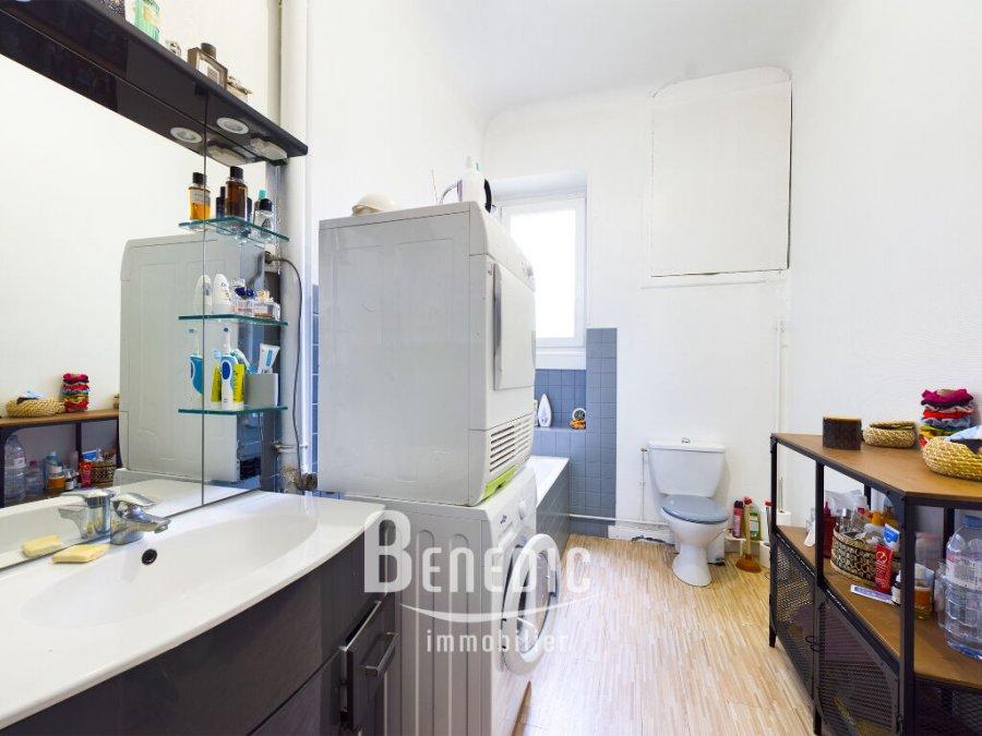 acheter appartement 2 pièces 58 m² metz photo 7