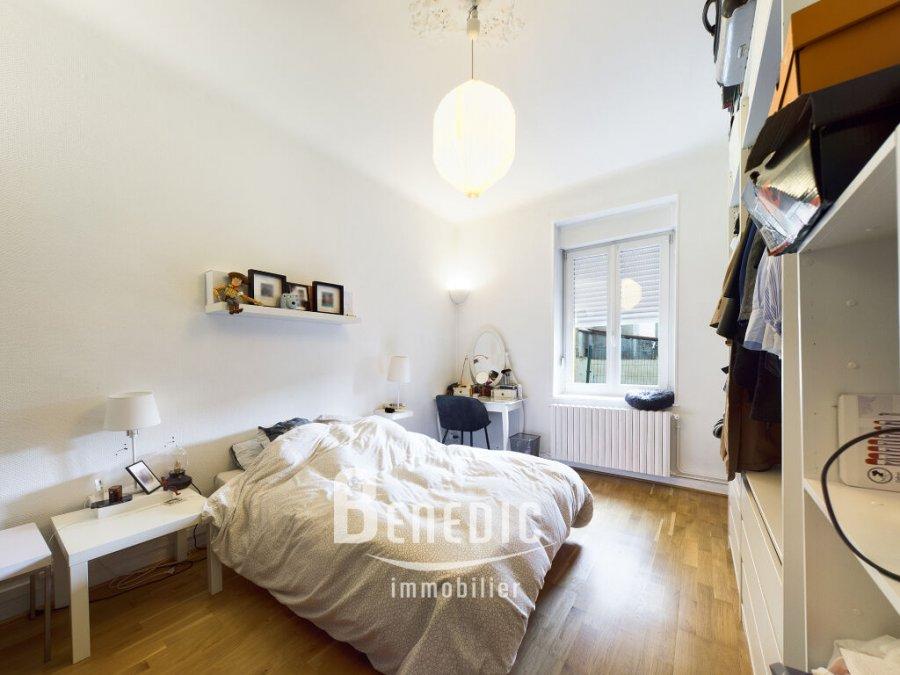 acheter appartement 2 pièces 58 m² metz photo 6
