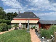 Bungalow à vendre 3 Chambres à Bergem - Réf. 6422108