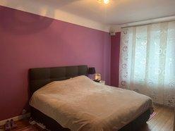 Haus zum Kauf 6 Zimmer in Differdange - Ref. 6623068