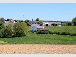 Maison individuelle à vendre 5 Pièces à Mützenich - Réf. 7221084