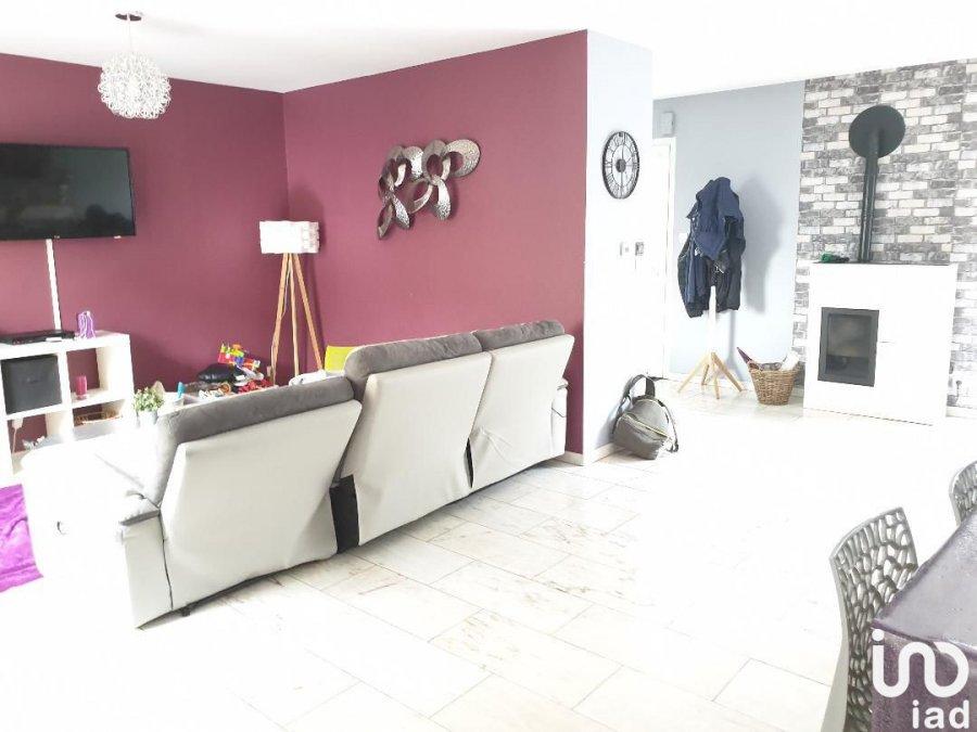 acheter appartement 6 pièces 130 m² florange photo 4