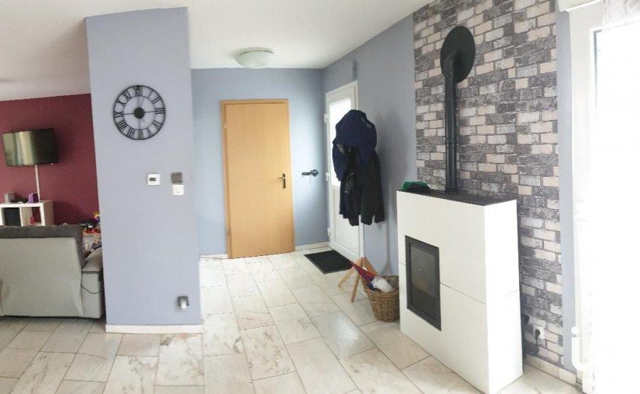 acheter appartement 6 pièces 130 m² florange photo 5